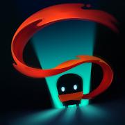 Soul Knight Mod Apk v3.3.2 (Unlock all Characters)