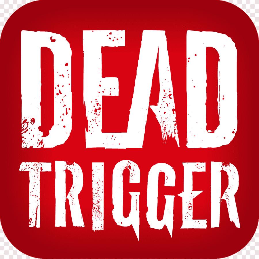 Download DEAD TRIGGER 2 Mod Apk v1.8.4 (Unlimited Money)