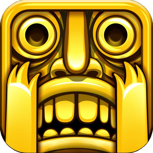 Download Temple Run Mod Apk v1.18.0 (Unlimited Money)