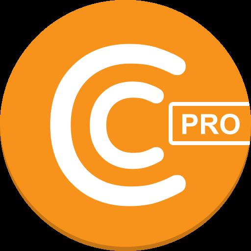 CryptoTab Browser Pro Apk v4.1.76 Download (Premium Unlocked)