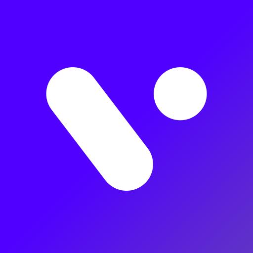 VITA Mod APK v1.23.1 Download (Premium Unlocked, No Watermark)