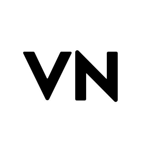 VN Video Editor Pro MOD APK v1.31.8 (Premium Unlocked)