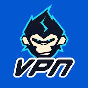 Shoora VPN MOD APK v1.2.3.323 Download (Premium Unlocked)