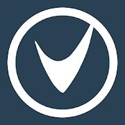 Solo VPN Mod APK v1.51.3 Free Download (Ad-Free)