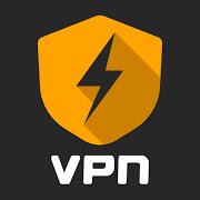 Lion VPN Mod APK Download v1.3.2.623 h(Premium Unlocked) 2021