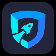iTop VPN MOD APK V2.1.0 Download (Pro Unlocked)