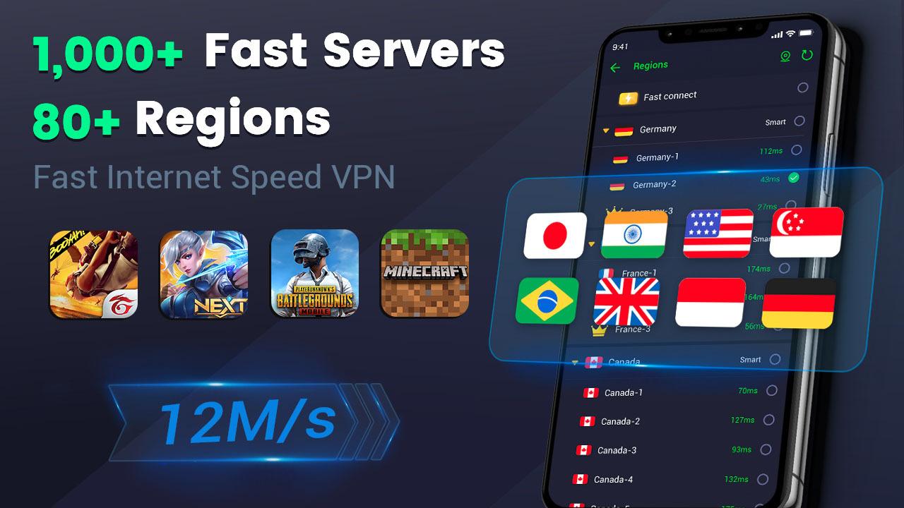 3x vpn mod apk premium unlocked download