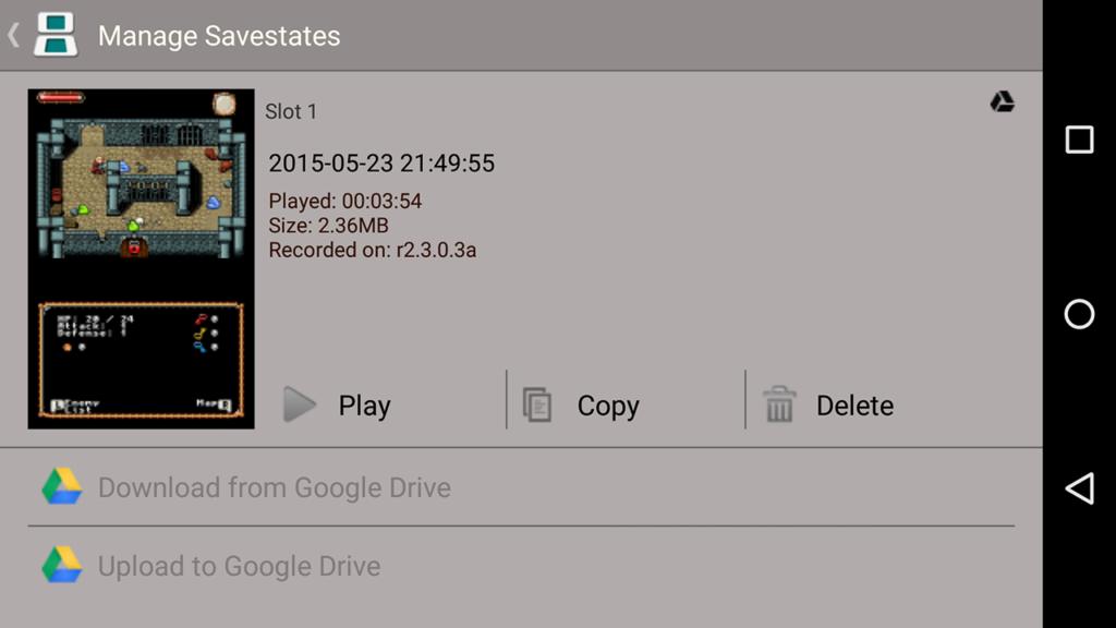 drastic ds emulator apk download 2014