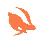Turbo Vpn Lite MOD APK v0.3.12 Download (Premium Unlocked)