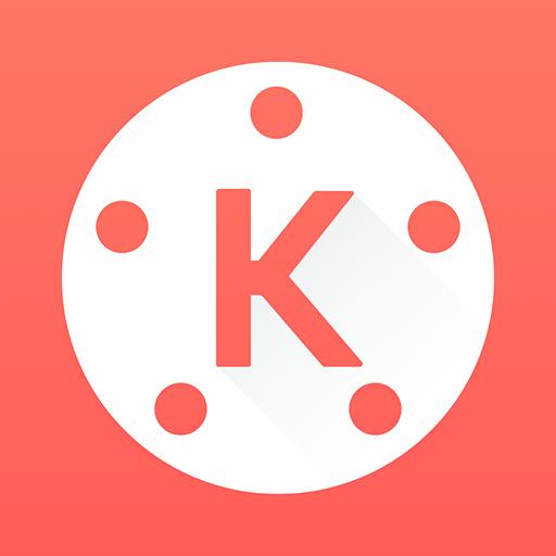 Kinemaster Pro Apk (v5.1.14) Download (No Watermark)