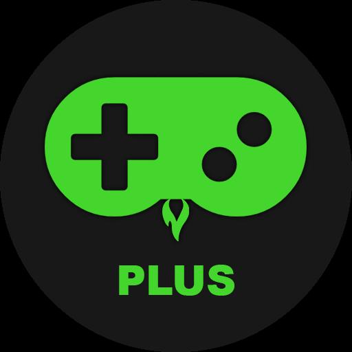 Game Booster 4x Faster Pro Apk v1.1.2 Download (Mod Unlocked)