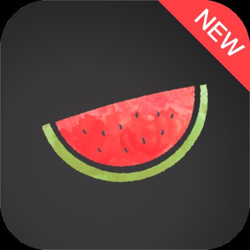 Melon VPN Mod APK v5.6.134 Download (All Unlocked)