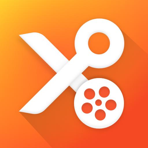 YouCut MOD APK Download v1.470.1129 (Pro Unlocked)