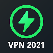 3X VPN MOD APK v2.5.018 Download (Pro,Premium Unlocked) 2021